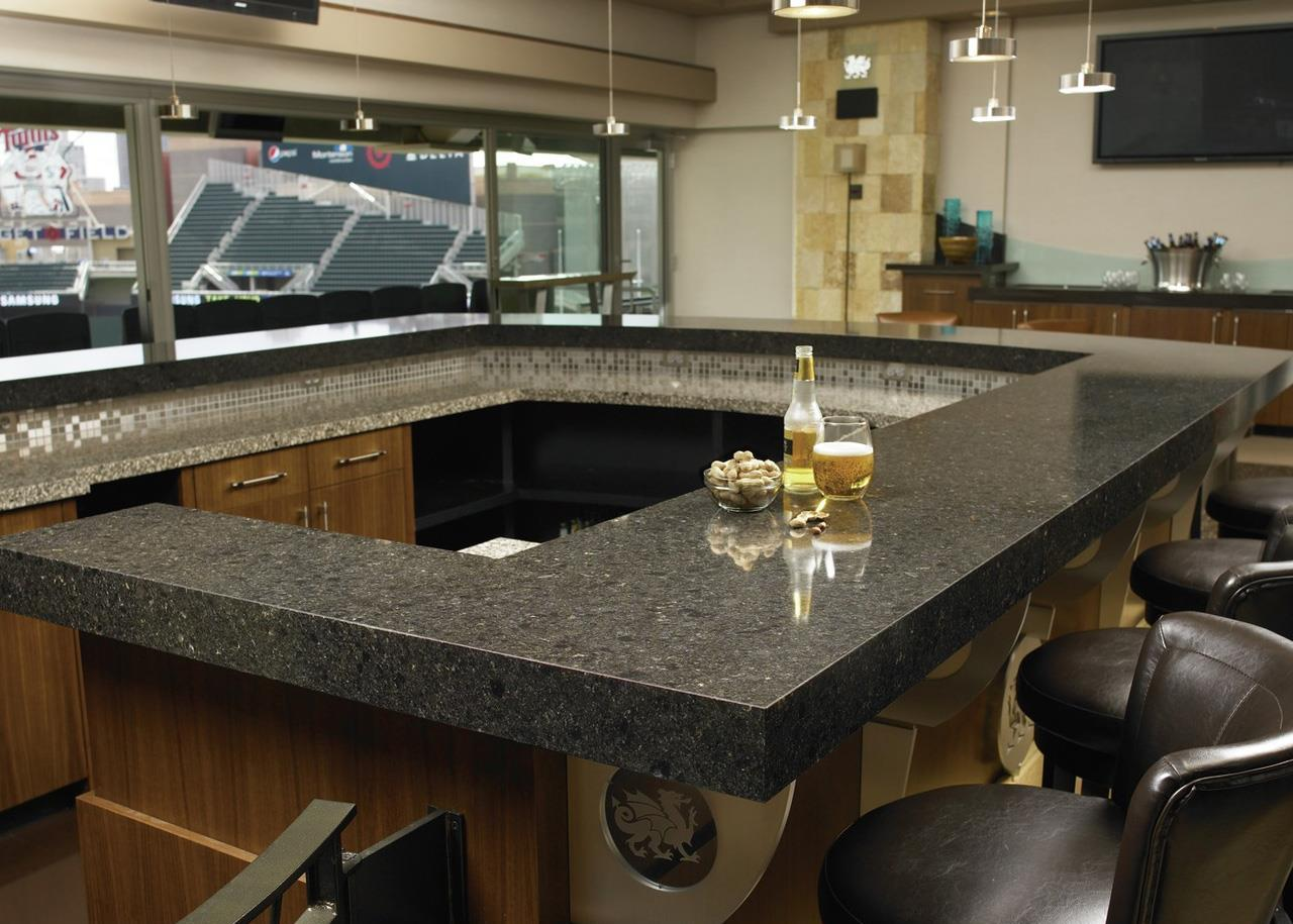 blackwood target field large replacement 1